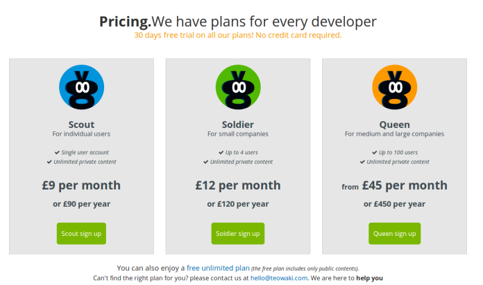 price_plans